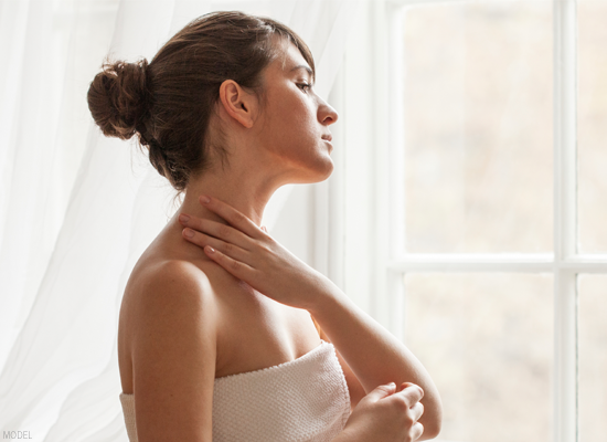 Learn more about Kybella.