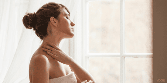 Medical spa in Bourbonnais, IL, separates KYBELLA myth from fact in this blog post.