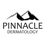 Pinnacle Dermatology
