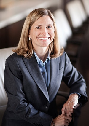 Krista Hatcher