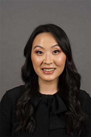 Kelly K. Park, MD, MSL, FAAD
