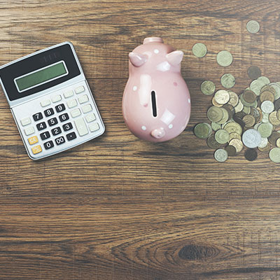 Financial Decisions for patients