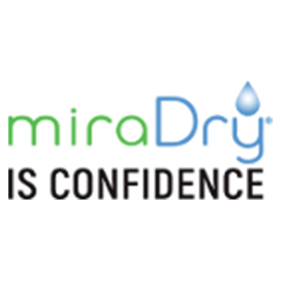 miradry is confidence