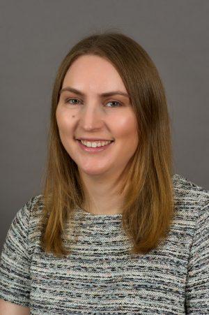 Olga Radkevich-Brown MD, PhD, FAAD
