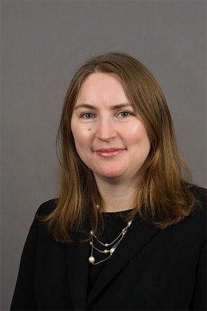 Olga Radkevich-Brown MD, PhD, FAAD