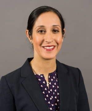 Inderjit Gill, MD, FAAD