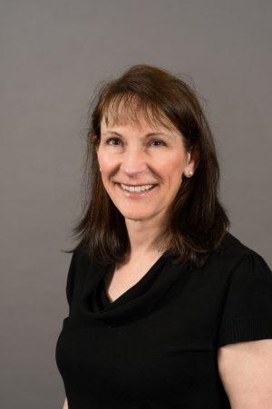 Patricia Ledwig, MD, FAAD