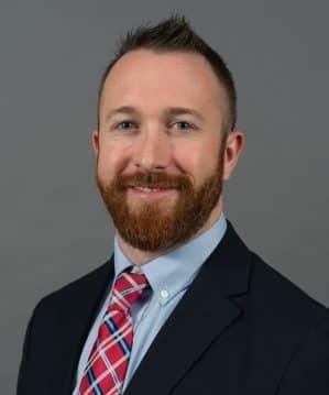 Michael Schowalter, MD
