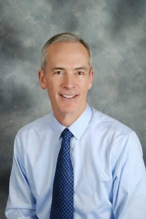 Walter Barkey, MD FAAD