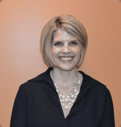 Heidi Schultz, PAC
