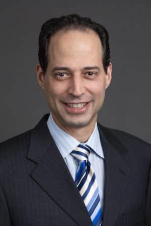 Nedil Aldarondo-Antonini, MD, FAAD