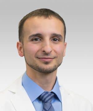 Bishr Al Dabagh, MD, FAAD, FACMS