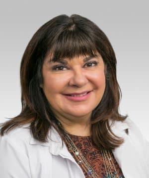 Marianne Azneer, PA-C