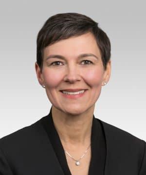 Dr. Laura Lapinski