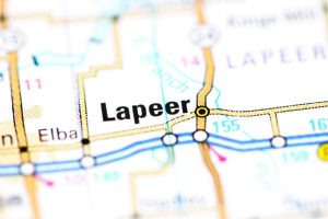 Lapeer