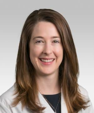 Emily Beck, MD