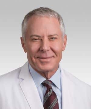 David P. Van Dam, MD, FAAD, MBA