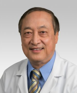 Cheuk W. Yung, MD, FAAD