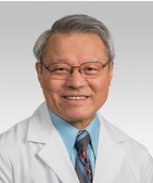 Tehming Liang, MD, FAAD