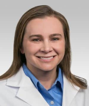 Allison J. Brown, MD, FAAD