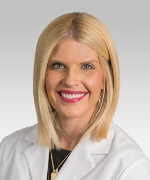 Heidi Schultz, PA-C