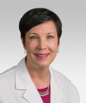 Wendy Meredith, PA-C