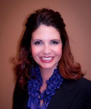 Kristie Bucher, PA-C