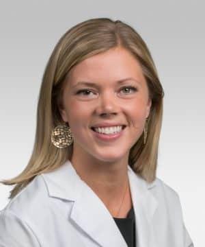 Stephanie Weinberger, PA-C