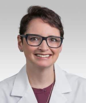 Carrie Elam, MSN, FNP-C, DCNP