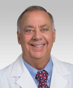Chris Pardue, MD