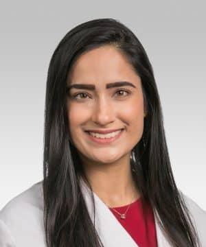 Seema Apichai, MD, FCAP