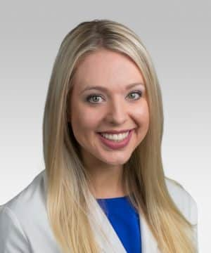 Danielle Ruppenthal, PA-C