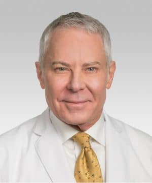 David P. Van Dam, MD, FAAD, MBA