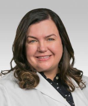 Jennifer Dudak, PA-C
