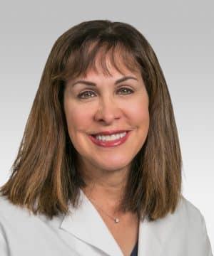 Mary Ellen Luchetti, MD, FAAD