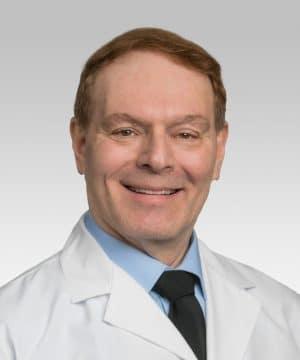 Gary Barsky, MD