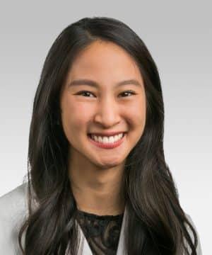 Elissa Fung, PA-C