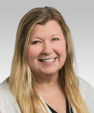 Kathy Larson, PA-C
