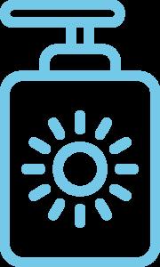 summer dermatology tips, skin care in the summer