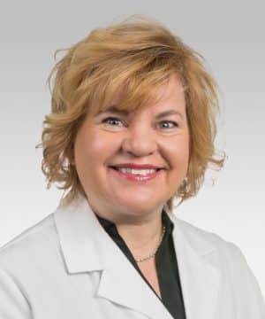 Joanne Ostman, PA-C