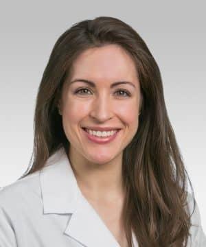 Jessika Davis, MD