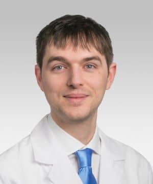 Joshua Bornstein, MD