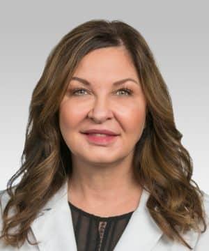 Kay Nehrbass, RN