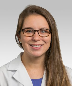 Kara Brooks, MD