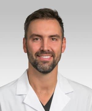 Adam Dominick, RN