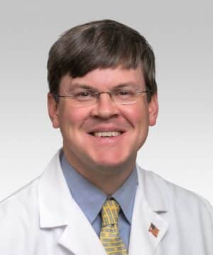 Conner A. Patterson, MD, FAAD