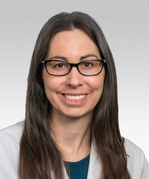 Laura Boger, MD