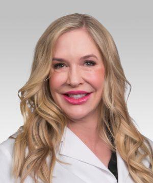 Sandra Witten PA-C