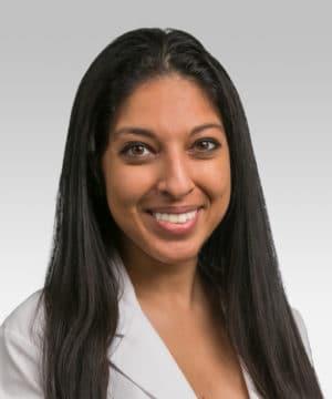 Amrita Goyal-O'Leary, MD