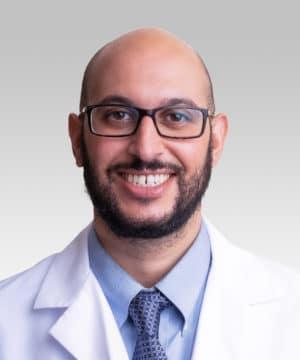 Fuad Muakkassa, MD, MPH, FAAD